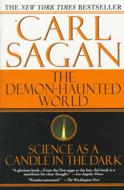 Cortex_Carl_Sagan_livre