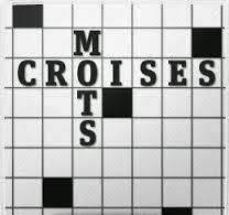 CorteX_Mots-Croises