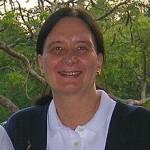 Susan Haack – épistémologie (Miami, EU)