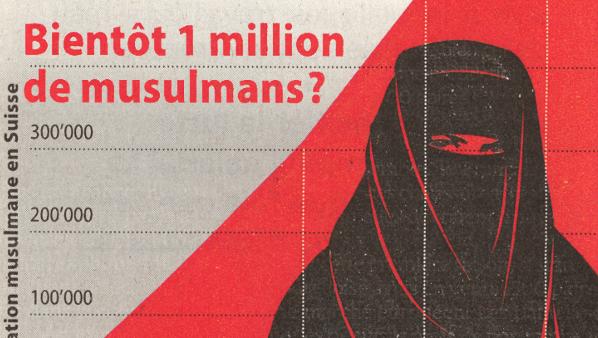 musulmans-suisse-une