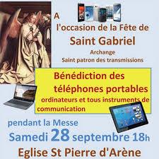 CorteX_Affiche_benediction_telephones