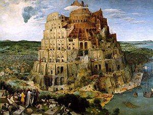 CorteX_Brueghel_Tour_de_Babel