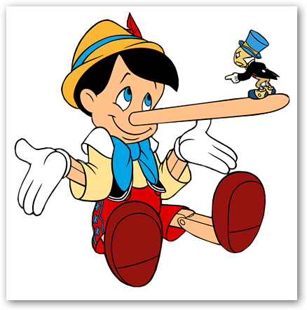 CorteX_Pinocchio