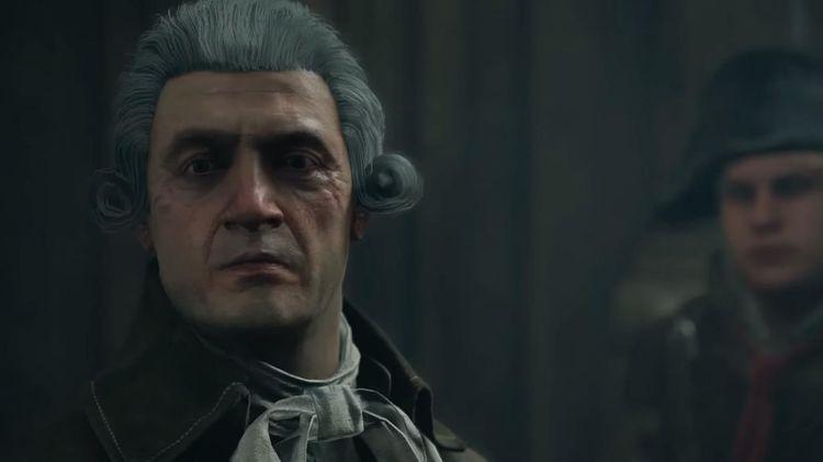 CorteX_Assassin_creed_Robespierre