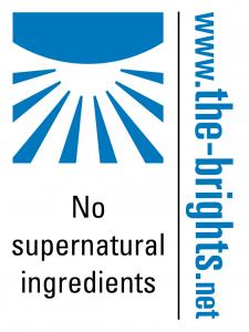 CorteX_Brights_no-supernatural_ingredients