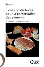CorteX_Quae_conservation