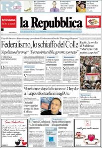 CORTECS_repubblica