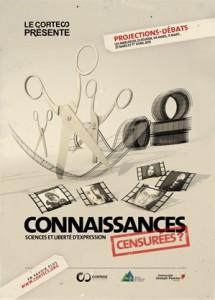 Connaissances censurées ?