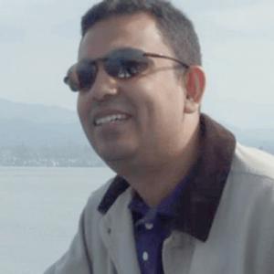CORTECS_Avijit_Roy