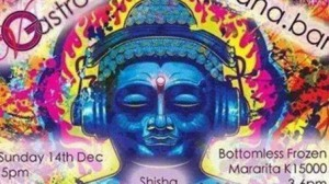 CORTECS_BuddhaHeadphones