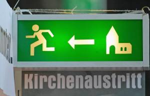 CORTECS_Kirschenaustritt