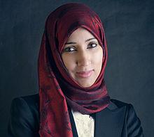 CORTECS_Manal_al-Shraif