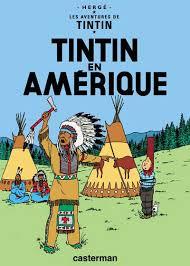 CORTECS_Tintin_amerique_Couv