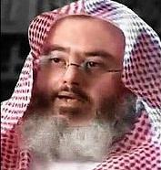 CORTECS_muhammad-salih-al-munajjid