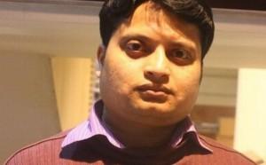 CorteX_Ananta_Bijoy_Dash