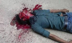 CorteX_Washiqur_Rahman_tué