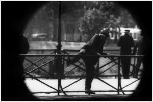 CorteX_boudu-sauve-des-eaux_Renoir