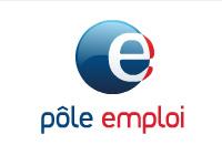 CorteX_pole-emploi-logo