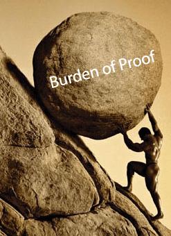 CorteX_burden_of_proof