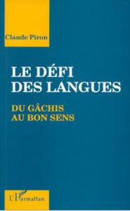 CorteX_Le defi des langues