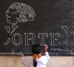 Région PACA : cycle de conférences Science Culture en lycées