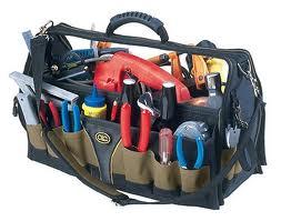 boite outils