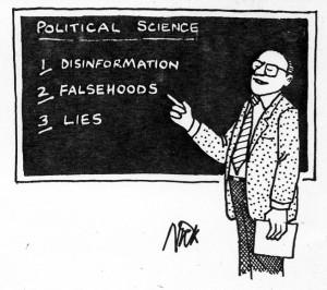 CorteX_Nick_science-politique