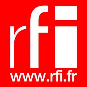 CorteX_rfi