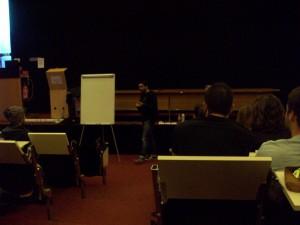 CorteX_Conference_gesticulee_muccio
