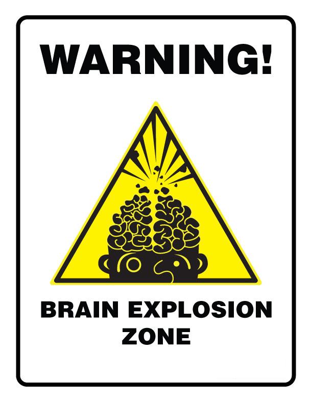 Troque ceinture d'explosifs à grenaille contre boite à outils critiques