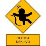 CorteX_glita_deklivo