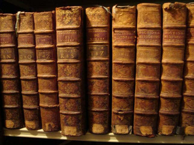CorteX_livres_anciens