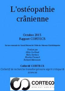 CorteX_osteopathie_cranienne_couverture