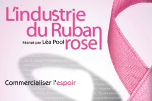 Cortex_industrie-ruban_rose