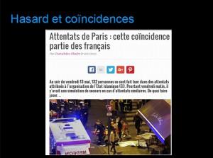 Coïncidences_1
