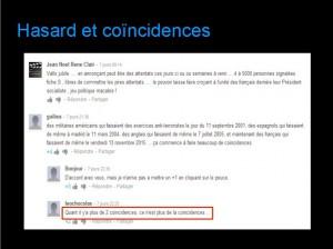 Coïncidences_2