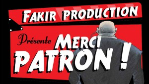 CorteX_Merci-patron