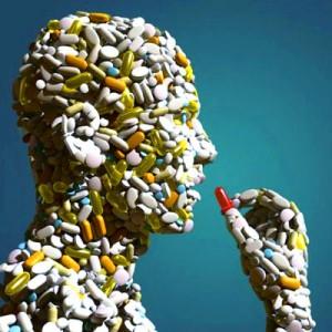 CorteX_big_pharma