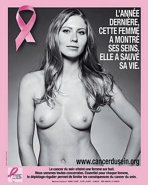 CorteX_cancer_sein_faites_comme_moi