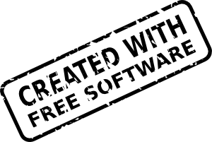 CorteX_Created_Free_Software