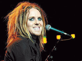 Art et pensée critique – contribution de Tim Minchin