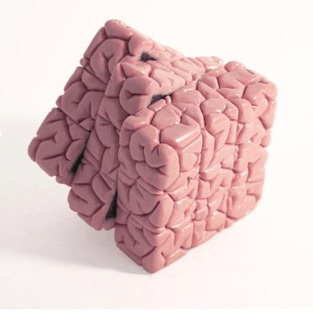 CorteX_braincube-rubik-cube