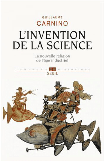 CorteX_invention_science_carnino