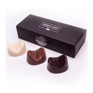 cortex_anus-comestibles-en-chocolat