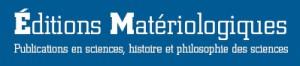 cortex_editions-materiologiques-logo