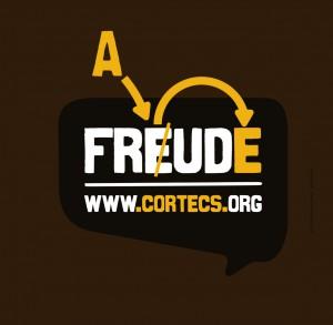 cortex_freud-fraude_francoisb