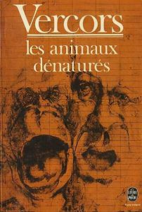 cortex_animaux_denatures