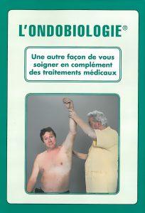 Extrait du site du syndicat des ondobiologues