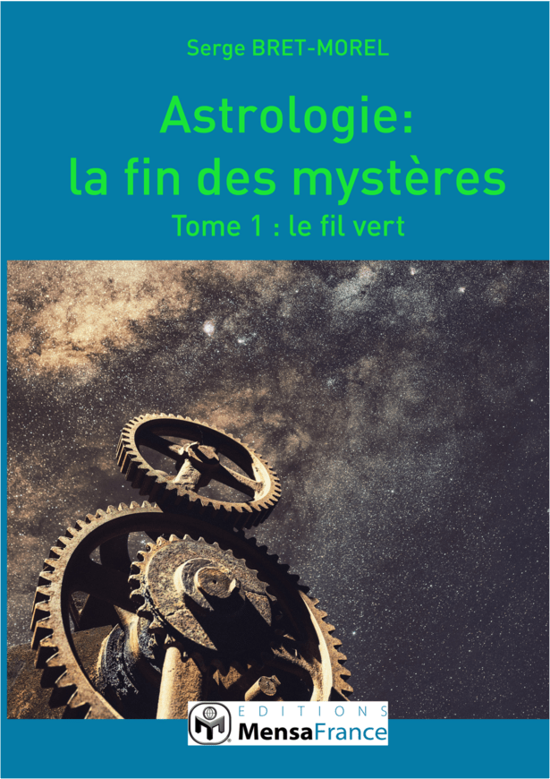 cortex_bret-morel_astrologie-la-fin-des-mysteres