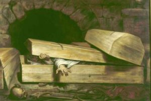 cortex_antoine_wiertz_the_premature_burial_1854_bruxelles